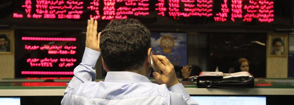 IPOs Make Comeback to Capital Market