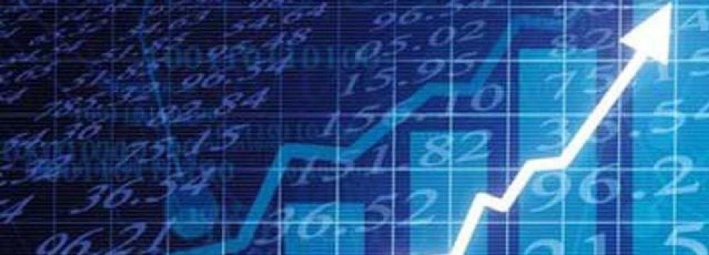 More than 1.01 billion shares valued at $87.35 million changed hands at TSE on May 20.