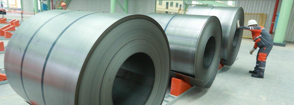 Flat Importers Seek Lower Prices