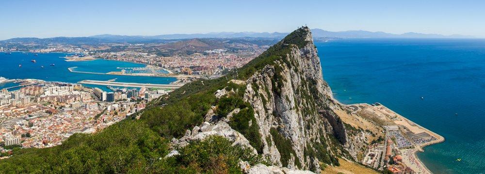 Spain-UK Row Escalates Over Gibraltar, Brexit