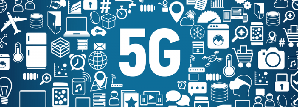 Qualcomm is already working on 5G trial networks across the globe.
