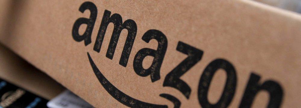 Amazon Forays Into Australia With Small Loss