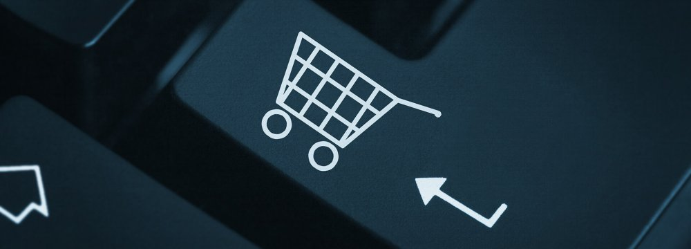 Has E-Commerce Hit the Roof in Iran?