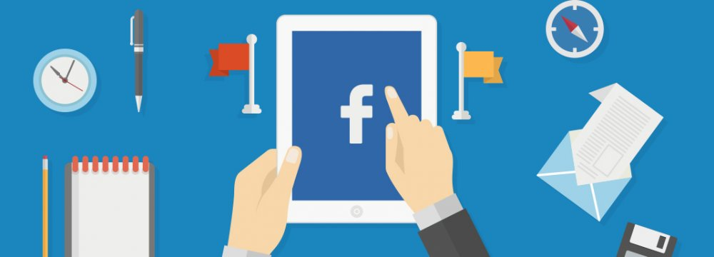 Facebook Losing Youth in US at Faster Pace