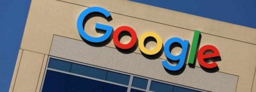 Google Under Scrutiny in Australia