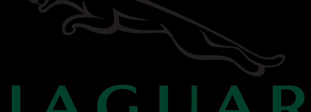 Jaguar Unveils AI Powered Steering Wheel