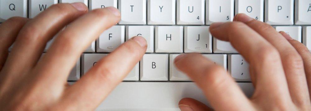 Kazakhstan Orders New Curbs on Internet Use