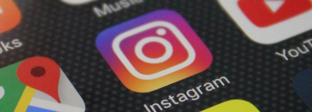 ICT Ministry Denies Blocking Instagram Live