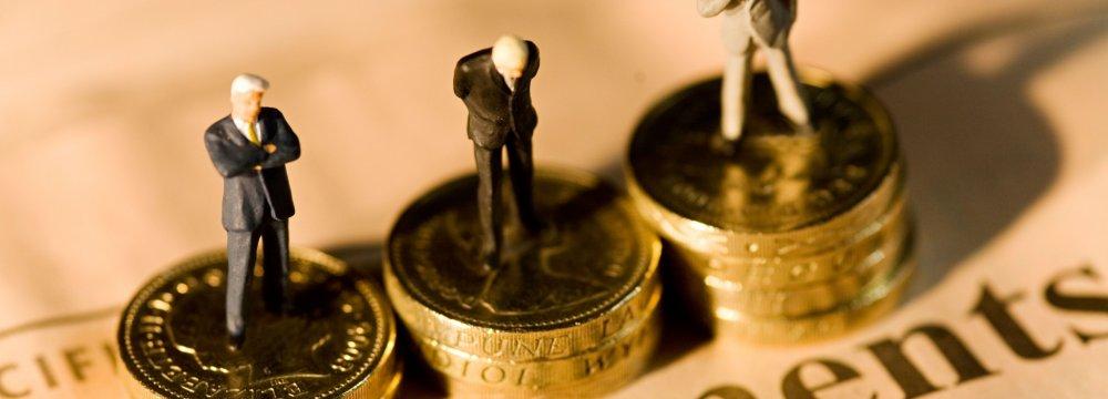 Chery to Offer Scheme Through Bank Saderat