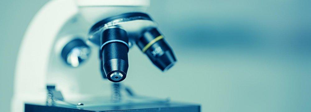 Iranian Nano Council Plans Exports