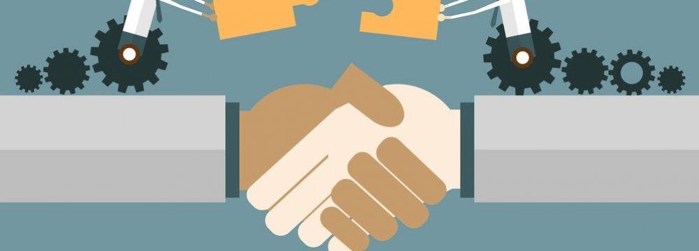 MCI Shareholders Dismiss Mega Merger