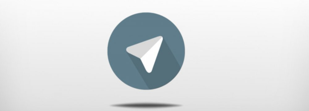 Telegram to Regulate Iranian Modified Applications
