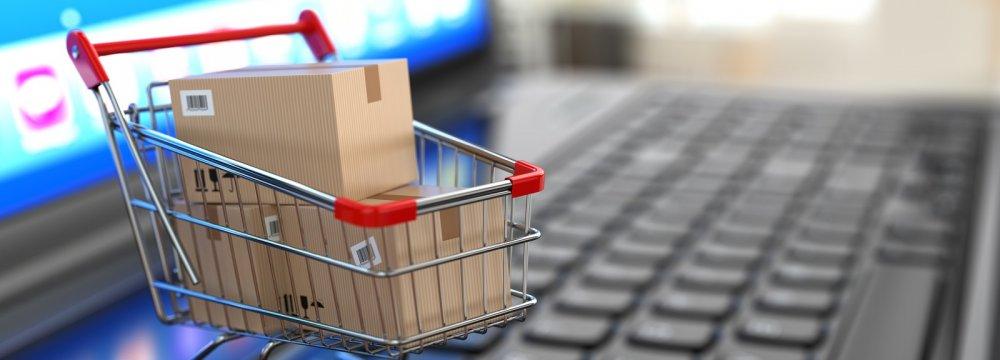 Trust in E-Commerce Companies Made Easier