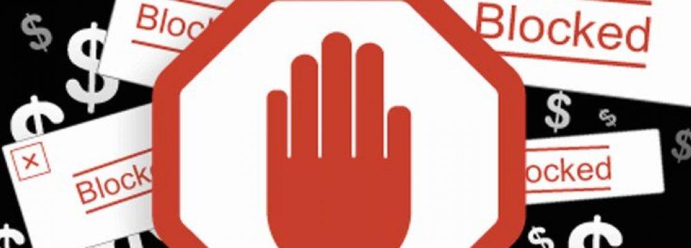 Mobile Operators Warned Against Sending Ad Messages