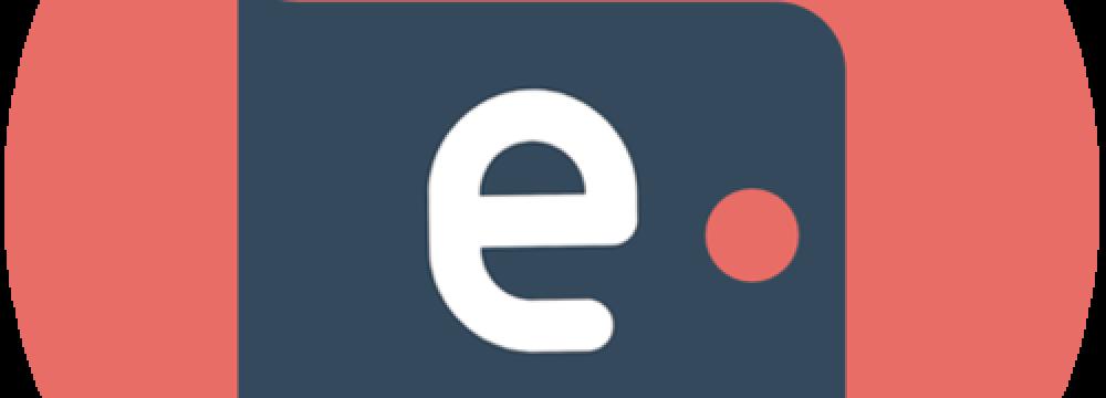 TCI to Unveil eWallet