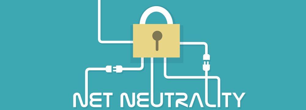 Net Neutrality to Get US Senate Vote