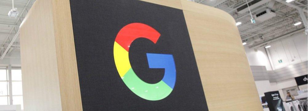 Russia Announces 'Google Tax Law'