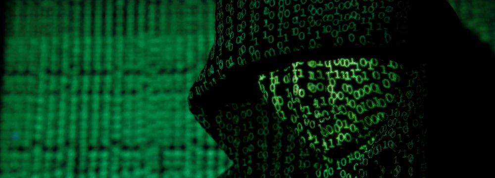 Saudi Hackers Attack Al-Alam Twitter Account