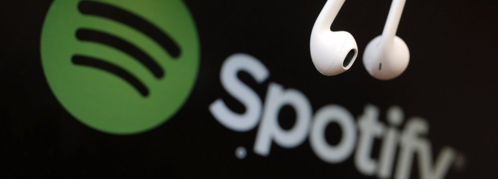 Spotify Cracks Down on Replica Apps