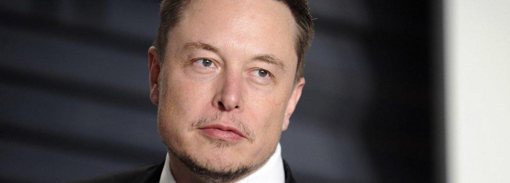 Former Big Bull on Tesla: The Stock No Longer Investable