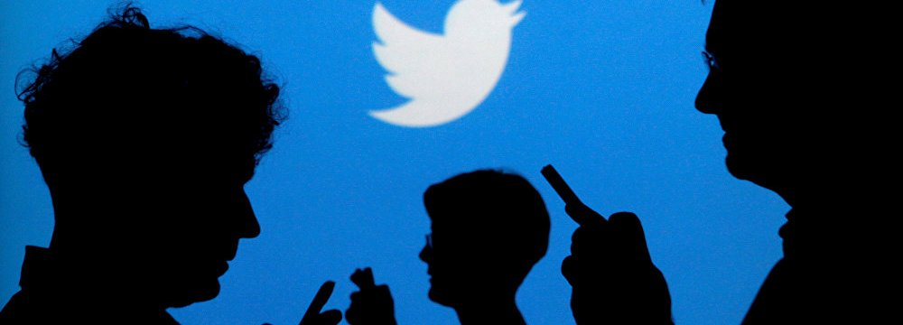 Twitter to Expand 'Verified' Service to All