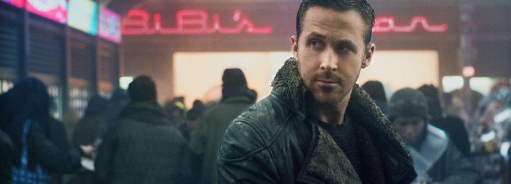 Blade Runner Failed to Meet Expectations