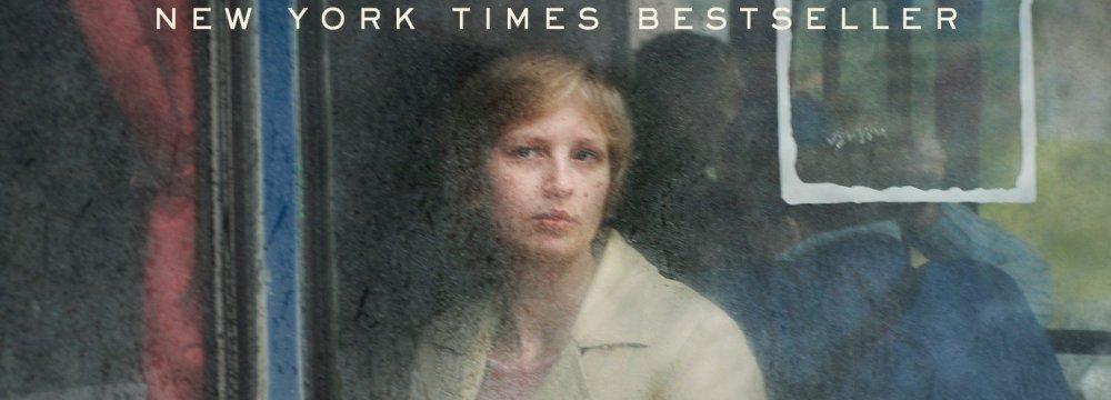 Nobel Laureate Svetlana Alexievich's 'Secondhand Time' in Persian
