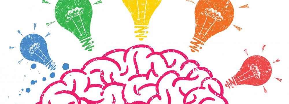 Raising Awareness  on Brain Health