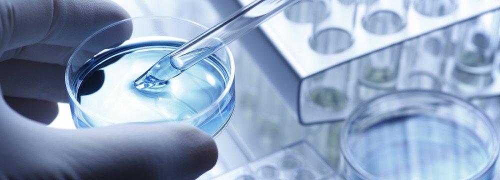 Int'l Congress on Regenerative Medicine