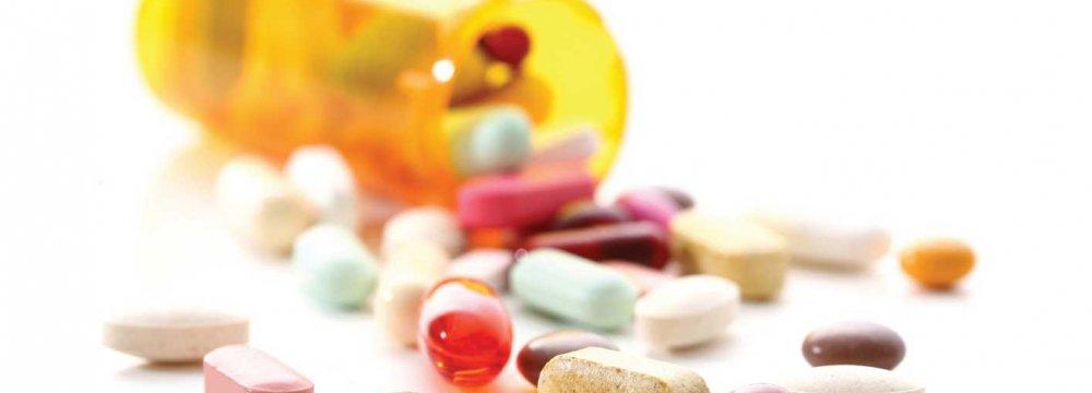 FDA Says Drug Shortages Reduced to Bare Minimum