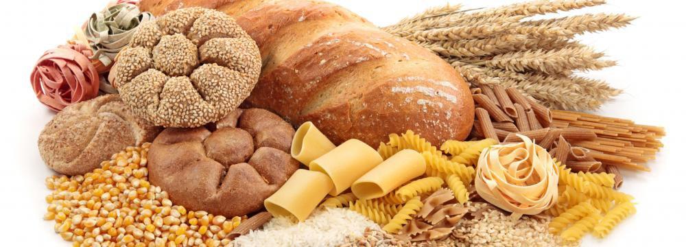 Carbs Affect Death Risk More Than Fat