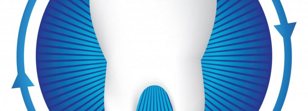 Fluoride Therapy Coverage