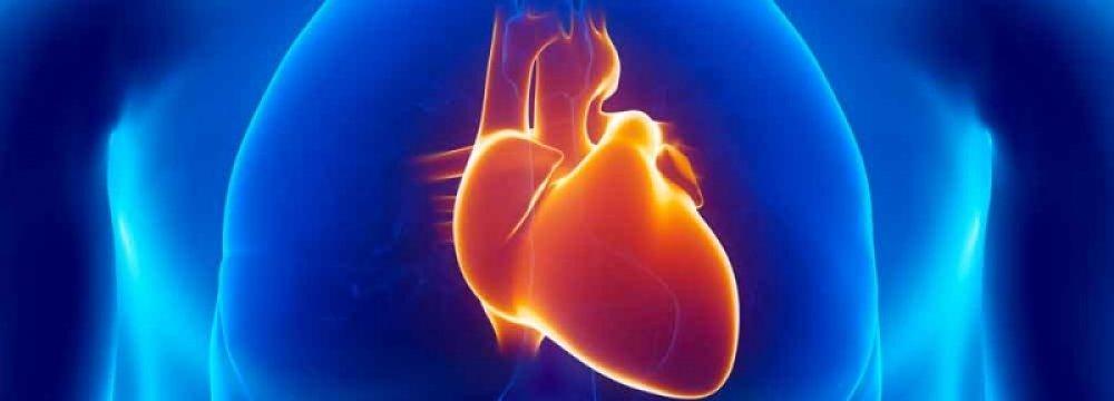 Open Heart Surgeries Increase