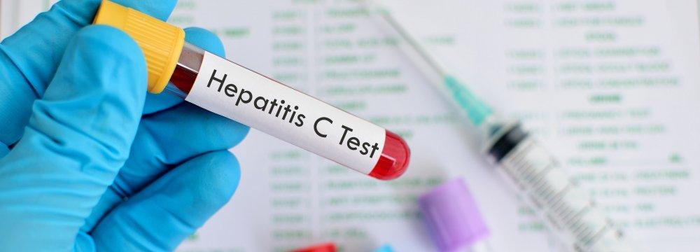 Viral hepatitis affected 325 million people worldwide in 2015, with 257 million people living with hepatitis B and  71 million people living with hepatitis C.