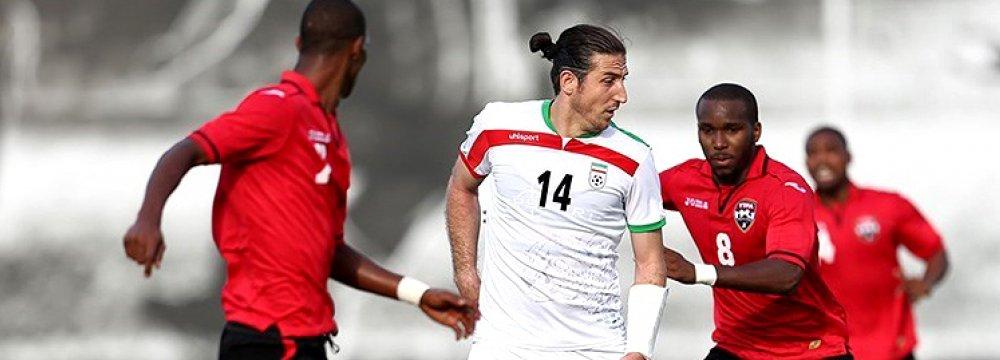 Football Photos at  Silk Road Gallery
