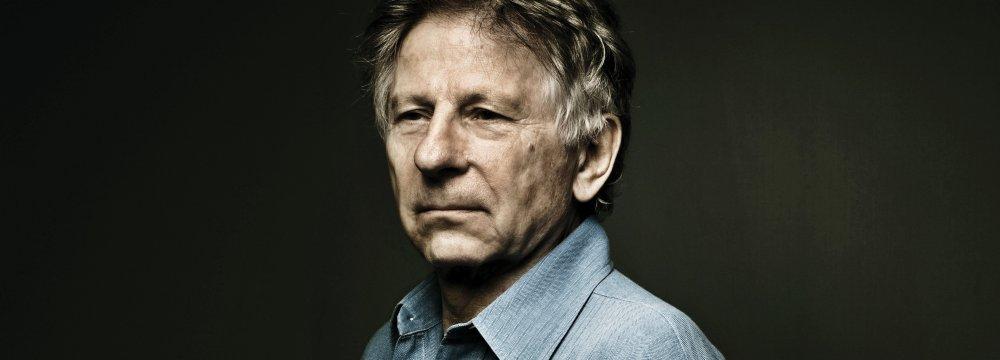 Play on Polanski's Life  at Paliz Theater