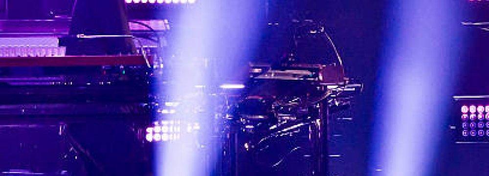 Three Extra Nights Added to Schiller Concert