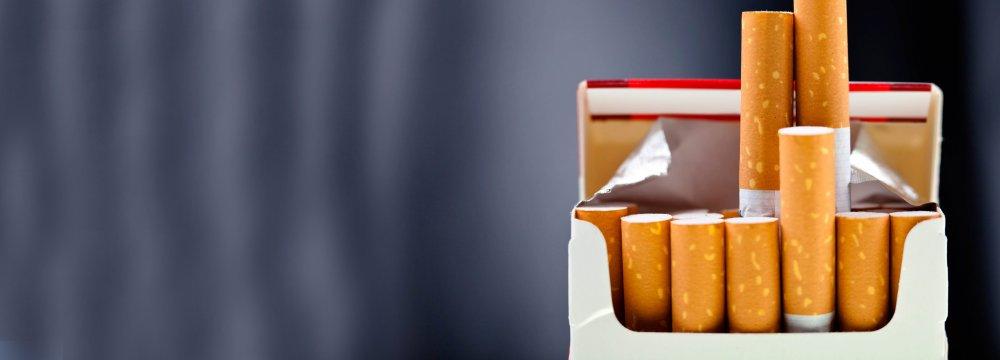 Health and Economic Impact of Smoking