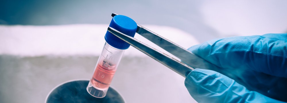 Future of Medicine in Stem Cell Therapy