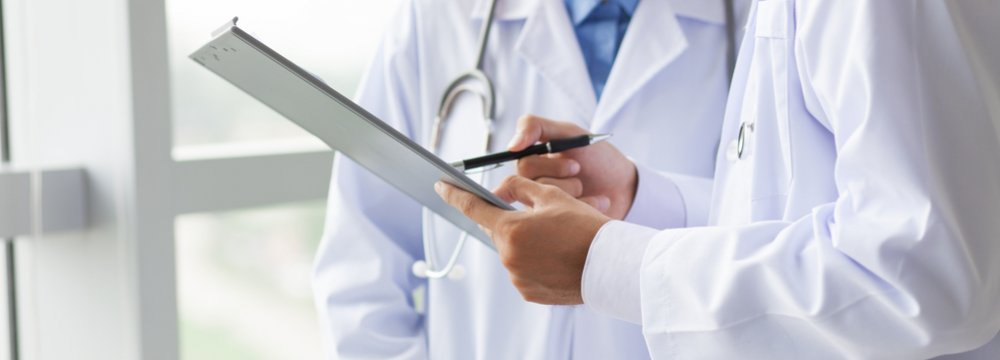 Foreign Students in Medical Universities