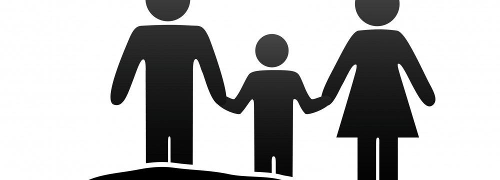 Support for Disadvantaged Kids