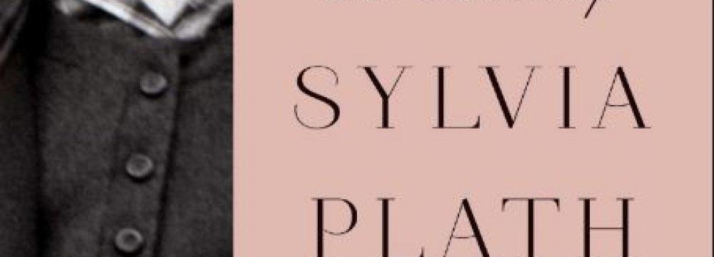 Sylvia Plath's Letters Published