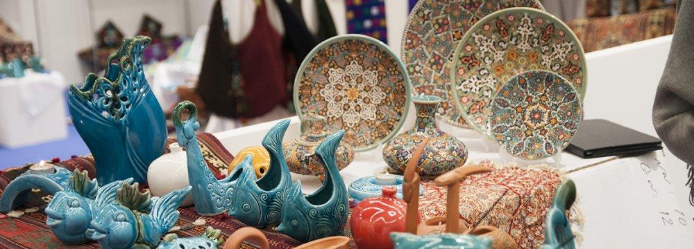 Souvenir Shops for All Cities