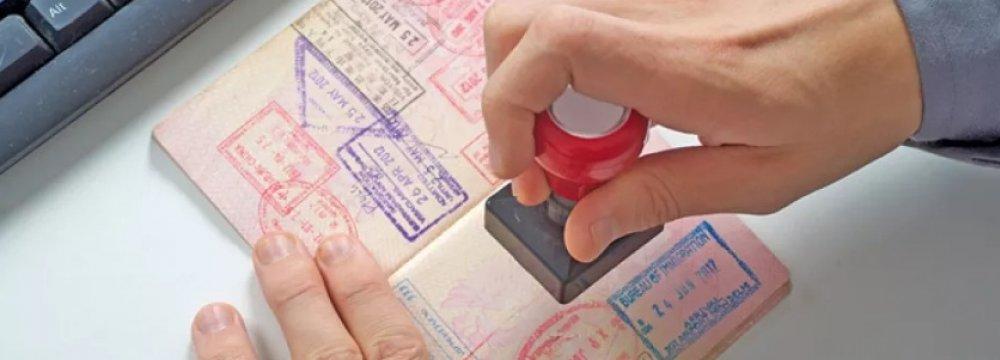 Oman Eases Visa Rules