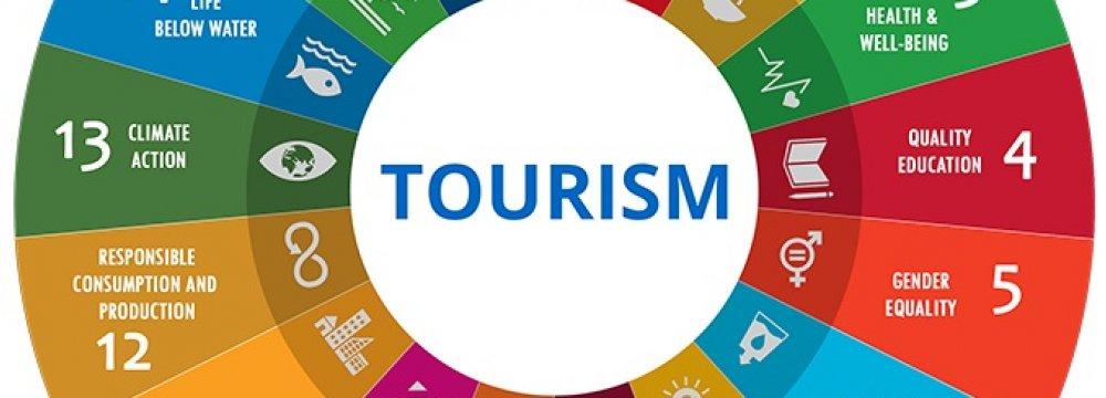 UNWTO Moves to Advance SDGs