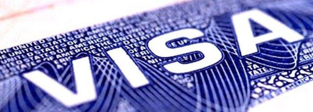 Vietnam Extends Visa Facility for 5 States