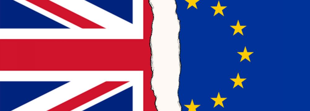 Brits Might Pay EU Visa Fee Post-Brexit