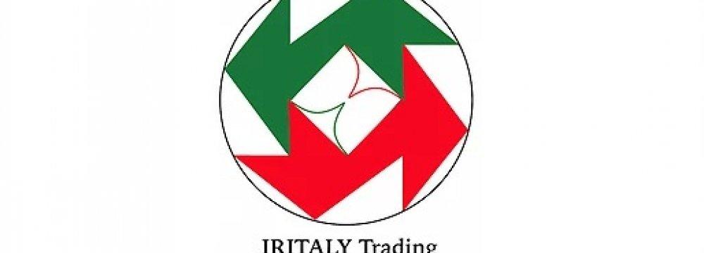 Italian Investor Eyes Restoration Projects