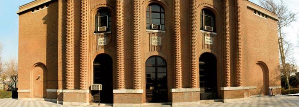 Museums Close Earlier in Ramadan