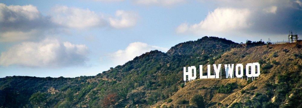Travel Spending in California Tops $120b